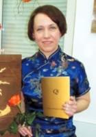 Liliana Abraham-Zubińska