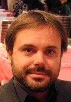 Romain Sardou