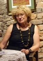 Katarzyna Banachowska-Jaśkiewicz