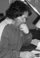 Tadeusz Żuczkowski