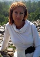 Agnieszka Podolecka