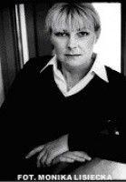 Krystyna Januszewska
