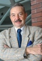 Wojciech Gasparski