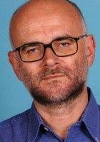 Stanislav Komarek