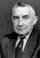 Stanisław Grodziski