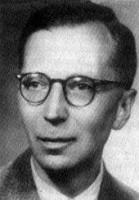 Stefan Kieniewicz