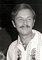 James Kirkwood, Jr.