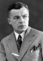 Tadeusz Łopalewski