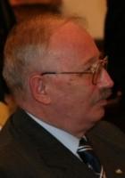 Jan Kieniewicz
