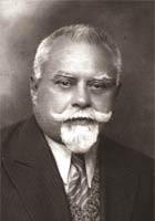 Zygmunt Klukowski