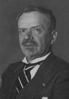 Wacław Gąsiorowski