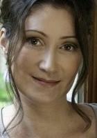 Sara Gruen