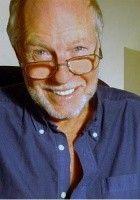 Ken McClure