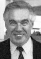 Fridrich Nieznanski