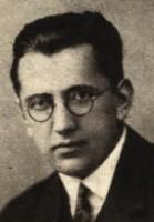 Antoni Stanisław Marczyński