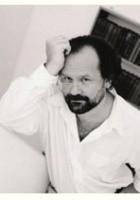 Michał Paweł Markowski