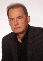 Ryszard Nycz