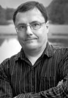 Marek Czuku