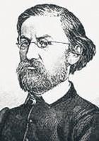 Józef Szujski
