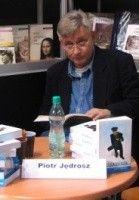 Piotr Jędrosz