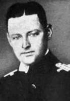 Robert Moraht
