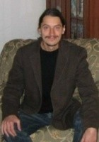 Sebastian Uznański