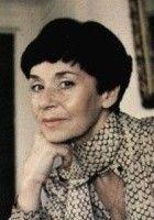Barbara Bittnerówna