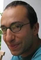 Adam Lipszyc