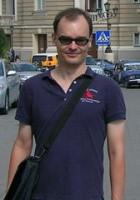 Konrad Bobiatyński
