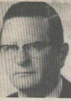 Piotr Łossowski