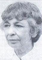 Jadwiga Lipińska