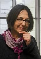 Magda Papuzińska