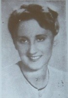 Krystyna Żywulska