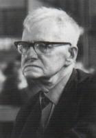 Mieczysław Żywczyński