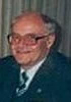 Marek Staffa