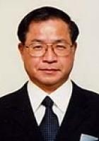 Masahisa Fujita