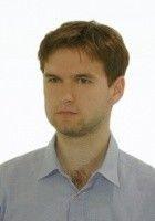 Kacper Śledziński