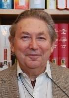 Antony Polonsky