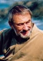 Wojciech Albiński