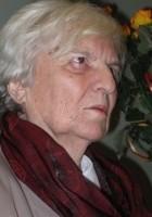 Marta Tomaszewska