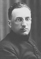 Walerian Meysztowicz