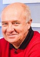 Lech Kowalski