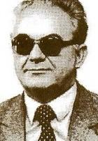 Henryk Mąka