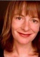 Fiona Gibson