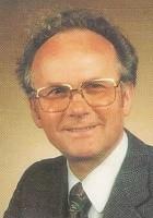 Zygmunt Iwicki