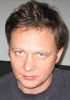 Krzysztof Maćkowski