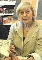 Joanna Siedlecka