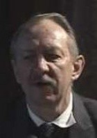 Konrad Nowacki