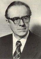 Andrzej Ryszkiewicz