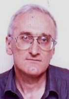 Adam Ziółkowski